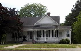 farmhouse plans wrap around porch uncategorized house plans wrap around porch within exquisite farm