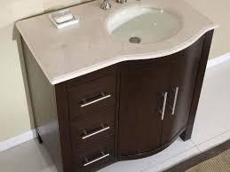 bathroom unique bathroom sinks 33 design 2017 bathroom brown