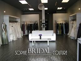 wedding boutique bridal shops in corvallis oregon