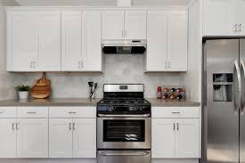 compact kitchen ideas kitchen studio kitchen designs kitchenette ideas for small