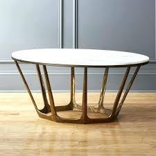 small square coffee tables ikea square white coffee table parson white square coffee table australia