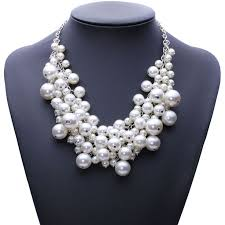 best pearl necklace images 54 necklace with pearl 7 8mm white freshwater pearl necklace jpg