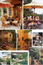Tuscan Decorating Ideas 65 Best Tuscan Style Images On Pinterest Tuscan Style Tuscan