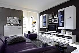 Wohnzimmer Kreativ Einrichten Schöne Grau Weiße Wohnzimmer Charmant Auf Moderne Deko Ideen Auch