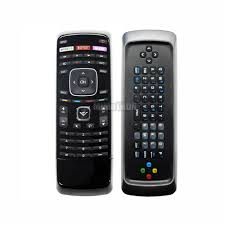remote controls walmart com