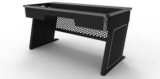 Gaming Desk Ideas by 100 Desks For Gaming 100 Good Desks For Gaming Best 20 Cool