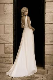 australian wedding dress designers halo bridal designs sale modern wedding
