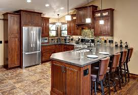 kitchen island power power outlet kitchen transitional with kitchen island seating 6