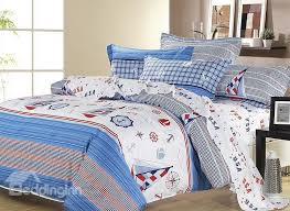 nautical bedding totally kids totally bedrooms kids bedroom ideas