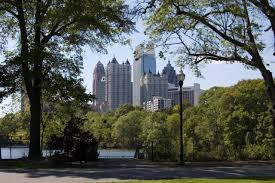 Apartments Condos For Rent In Atlanta Ga Midtown Atlanta Apartments And Other Rentals Gac