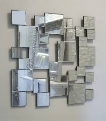 Bedroom Wall Mirrors With Lights Home Decor Ikea Kitchen Cabinets In Bathroom Corner Kitchen Sink