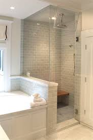 25 best bathtub ideas on pinterest small master bathroom at built