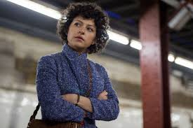 thanksgiving comedy movies stream alia shawkat u0027s mystery comedy search party and save your