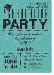 high school graduation party invitations high school graduation party invitations christmanista