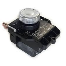 mercedes benz comand control knob not working diy fix