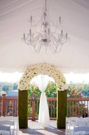 wedding arches names 362 best arch garlands canopy backdrops stage decor images on