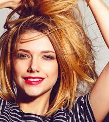 top overcounter hair highlighter 40 blonde hair color ideas