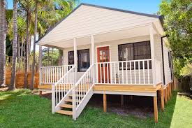 Backyard Granny Flat Greenwood Homes U0026 Granny Flats In Ingleside Sydney Nsw Building