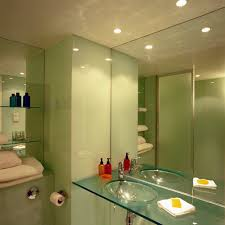 Beachy Bathroom Mirrors by Beach Bathroom Ideas One Of The Best Home Design