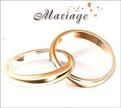 verset biblique mariage le mariage dans la bible mon univers biblique