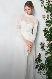 wedding dresses for abroad wedding boutique bridal dresses more house of fraser