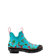 s gardening boots uk sensational womens garden boots solid s 71490