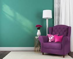 colored walls color schemes for teal colored walls that ll surpass any palette