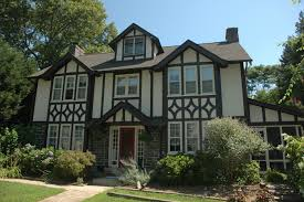 english tudor exterior paint colors and on pinterest arafen