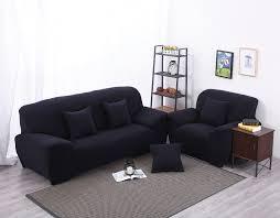 l shaped sectional sofa covers l shape sofa cover promotion shop for promotional l shape sofa