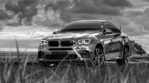 cars bmw x6 4k bmw x6 m crystal nature car 2015 el tony