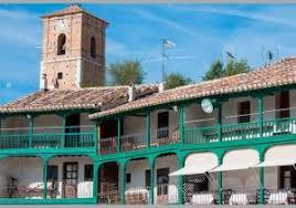 chambre d hote en espagne chambre d hote barcelone espagne 972308 week end chambre d hôte