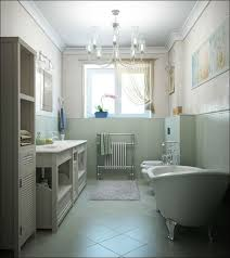 Shower Stalls For Small Bathrooms by Cheap Shower Stalls Amazing Best 20 Corner Showers Bathroom Ideas