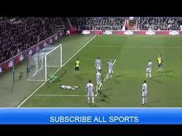 alexis sanchez vs qpr qpr arsenal goal 0 2 alexis sanchez 04 03 2015 youtube