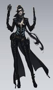 Concept Artist Job Description 80 Best Aion Images On Pinterest Character Concept Concept Art