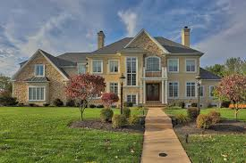 Home Gallery Design Inc Wyncote Pa Hempfield District Homes For Sale