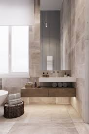 Bathroom Design Blog 320 Best Bathrooms Images On Pinterest Bathrooms Room And