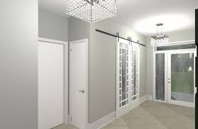 100 home design in nj kitchen remodeling designs in warren