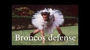 Broncos Defense Memes - image 691045 super bowl xlviii know your meme