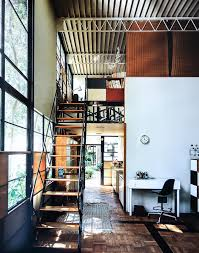eames house interior design pinterest interiors room and house