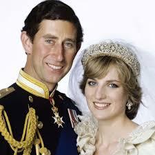 diana engagement ring duchess of engagement ring tags princess diana wedding