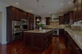Kitchen Cabinets California Kitchen Remodeling Orange County 2 Kitchen Remodeling Orange