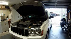 luxury jeep grand cherokee luxury 05 jeep grand cherokee problems