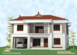 2 floor house house elevation kerala home design floor building plans