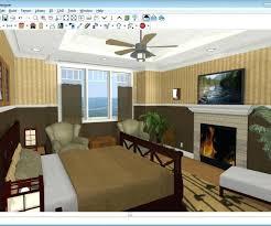 room planner hgtv home remodeling software souskin com