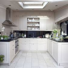 cool small u shaped kitchen remodel ideas kitchenstir com