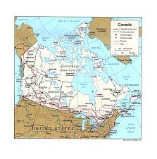 map of east canada best 25 east coast road trip ideas on mesmerizing map of
