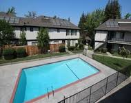 2 Bedroom House For Rent Stockton Ca Apartments For Rent In Stockton Ca Renthop