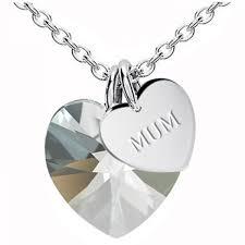 mothers day jewlery jewelry s day jewelry necklace clicknorder
