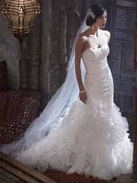 wedding dress rental toronto davids bridal bridal gowns