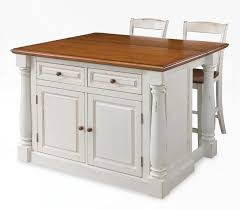 portable kitchen island with stools kitchen island with stoolshome design styling
